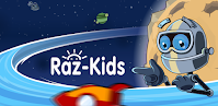https://www.raz-kids.com