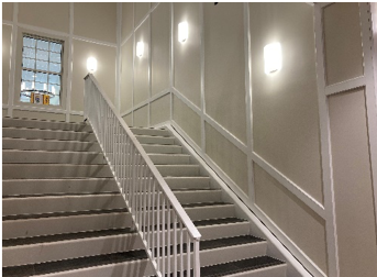 Hyer stairwell 2 01221