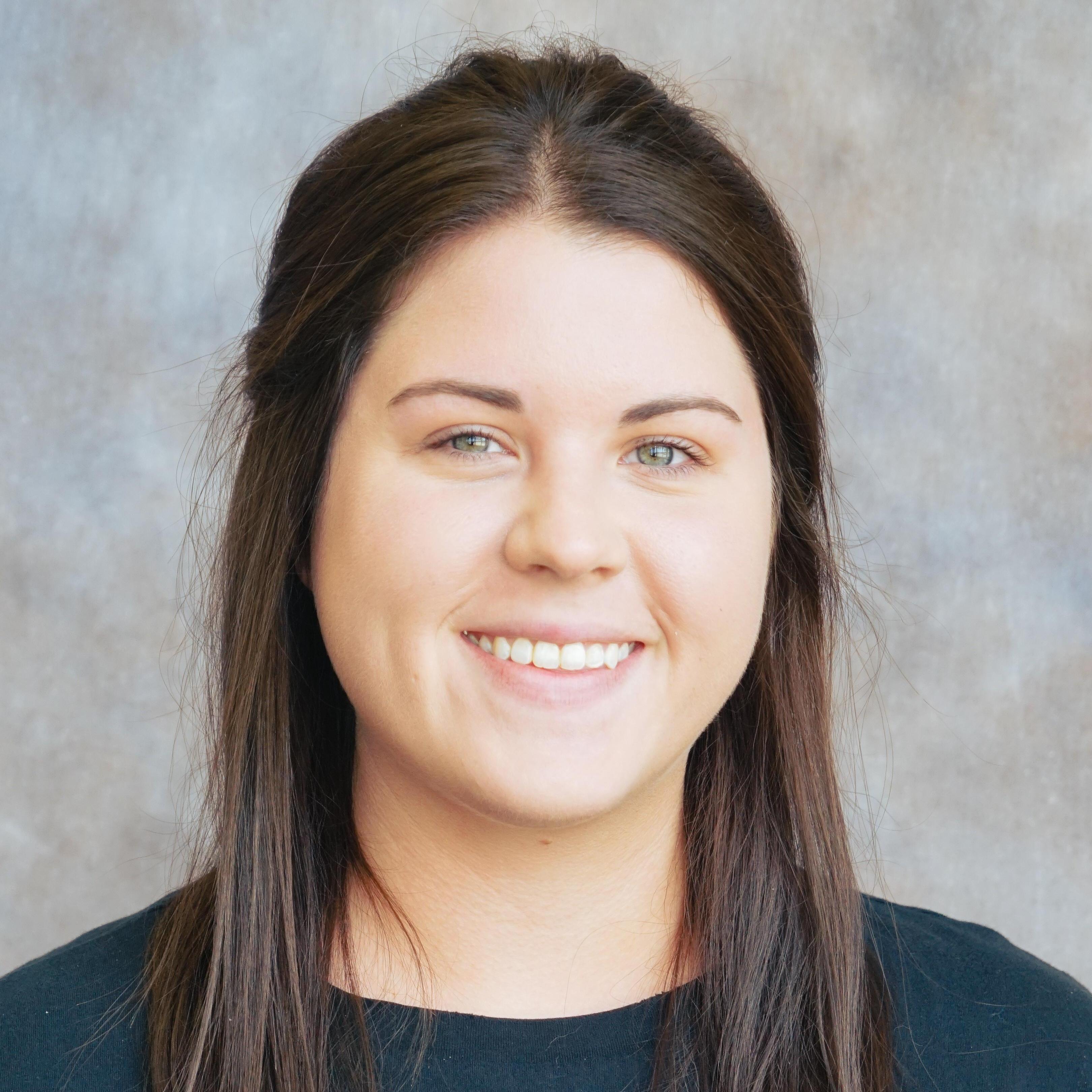 Emily Hattendorf's Profile Photo