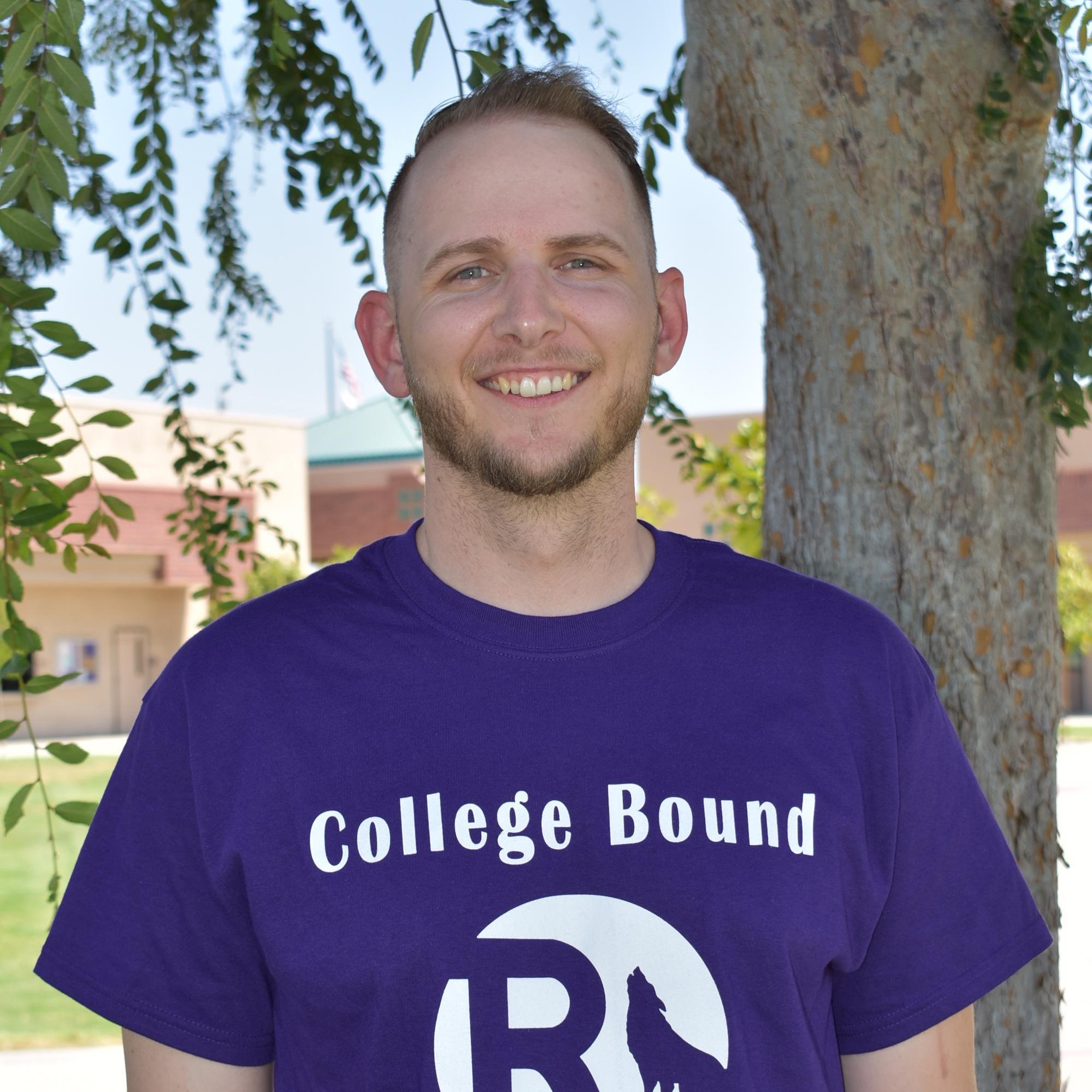 Brett Lemster's Profile Photo