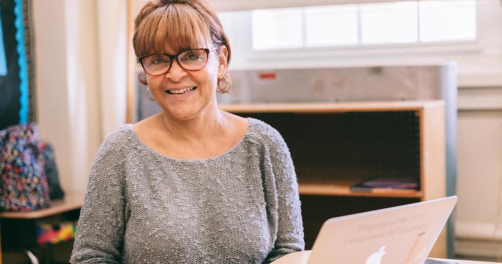 Ms. Clara