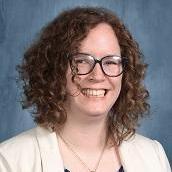 Sarah Dzioba's Profile Photo