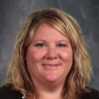 Stacy Stout's Profile Photo