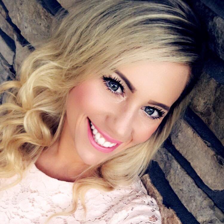 Jamie Lynn Goodfellow's Profile Photo