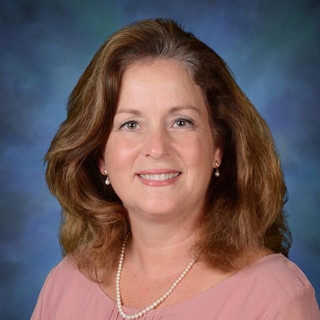 Mrs. Emma Lamb's Profile Photo