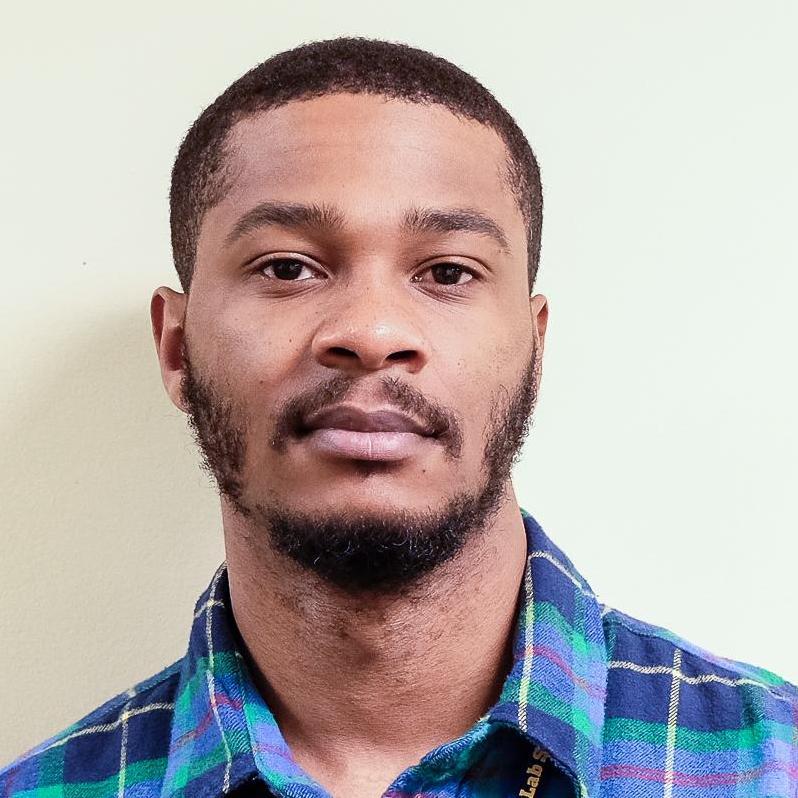 Jeray Willis's Profile Photo