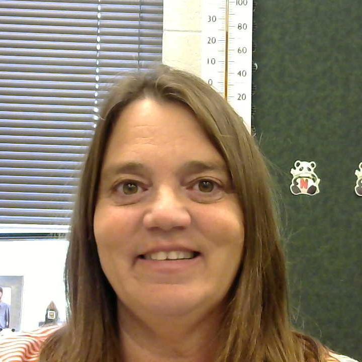 Nell Dixon's Profile Photo