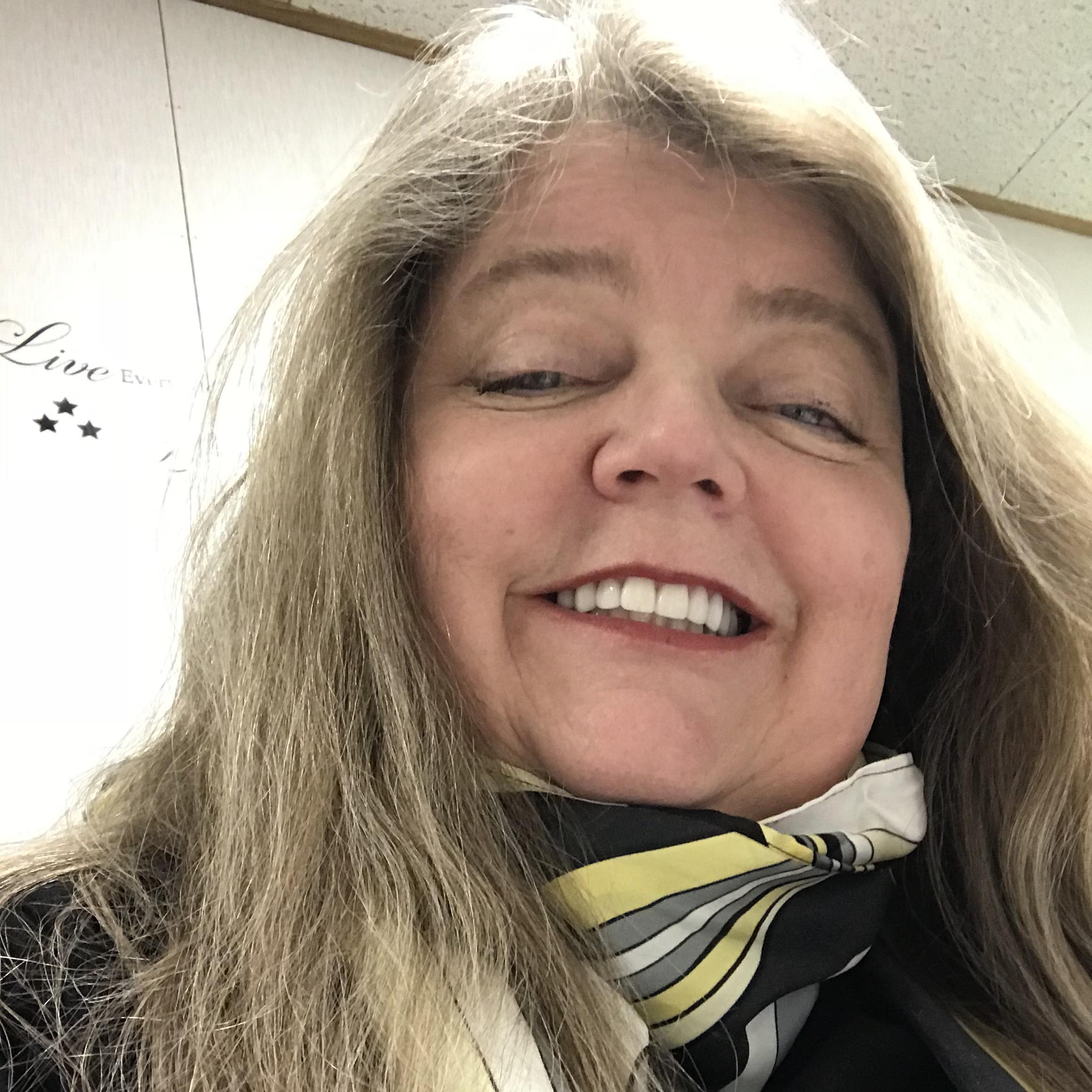 Glenna Clutter's Profile Photo