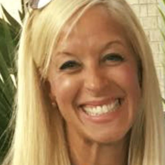 Chrissy Chandler's Profile Photo