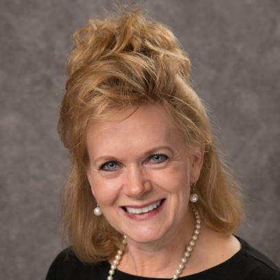 Cherry Eade's Profile Photo