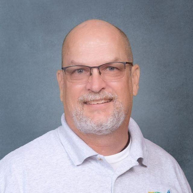 Bob Whalen's Profile Photo