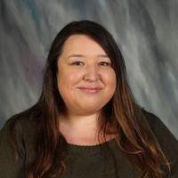Lily Rivera's Profile Photo
