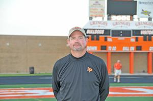 Coach Jeff LaReau.jpg