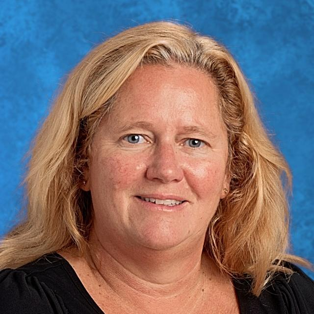 Diane Casey's Profile Photo