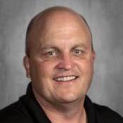 Joe Hamel's Profile Photo