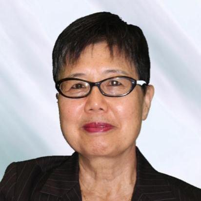 Chuching Wang's Profile Photo