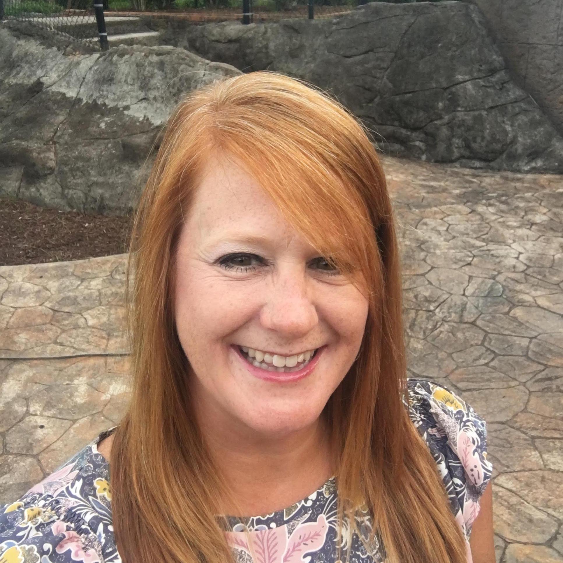 Christina Atkinson's Profile Photo