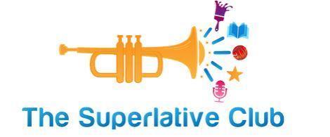 Superlative Club Logo
