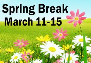 Spring Break2019.png