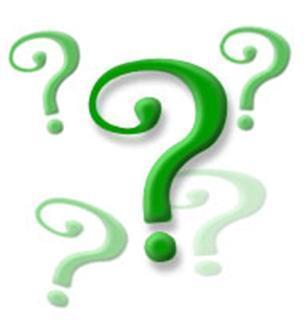 Have Questions About the Return to School or Distance Learning Technology? Thumbnail Image