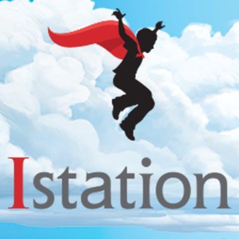 Istation Program link