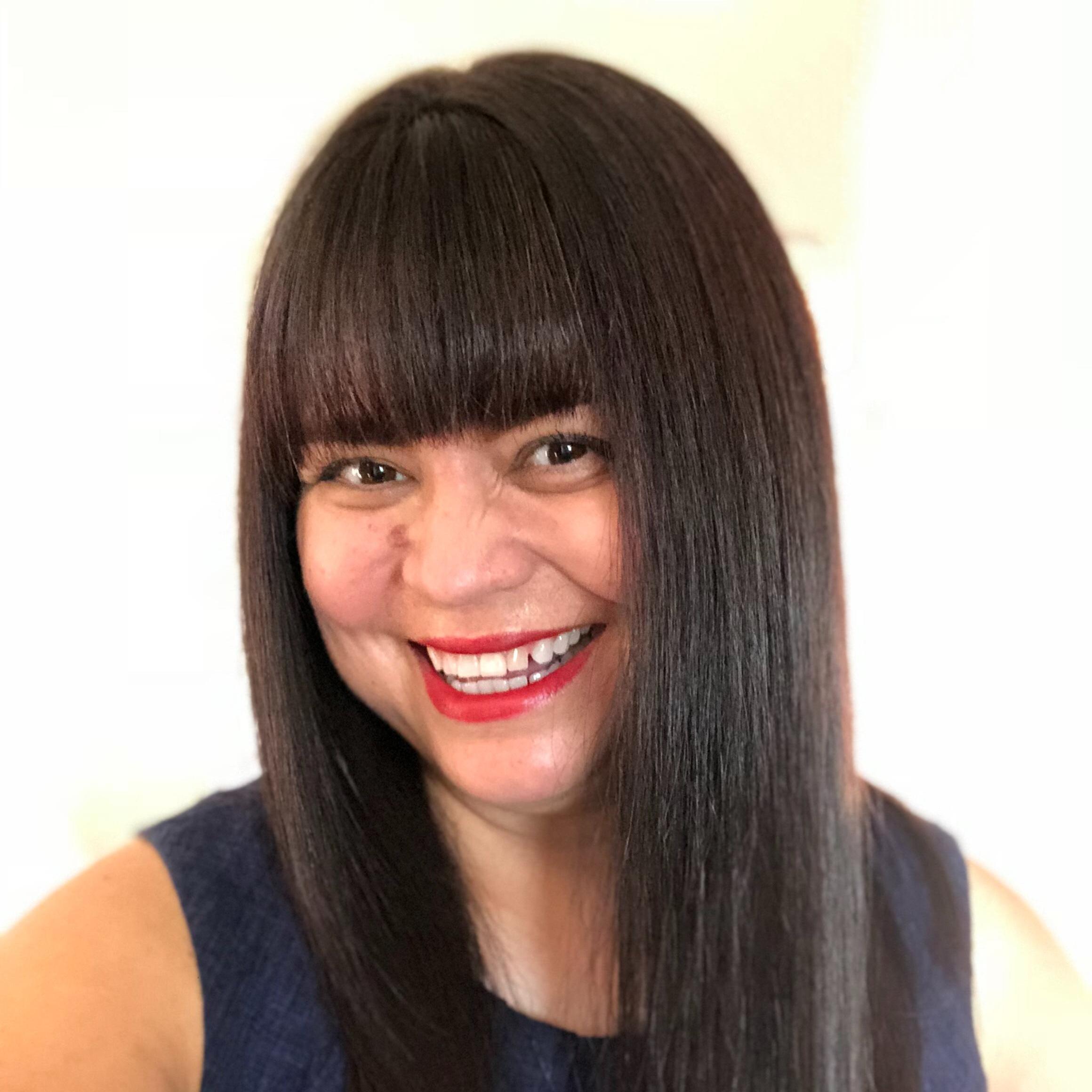 Lisa Ceja's Profile Photo