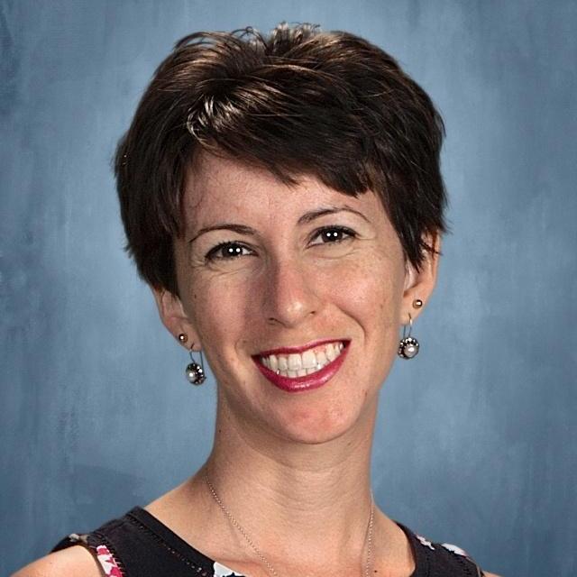 Dani Garcia's Profile Photo