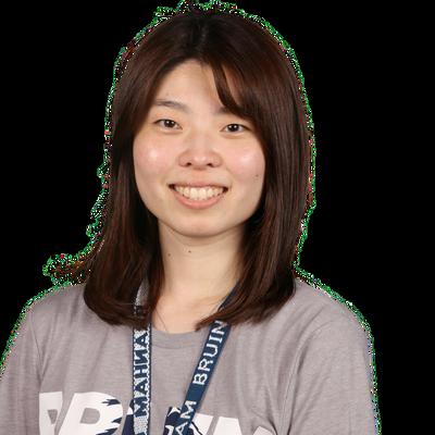 Sarah Jin's Profile Photo