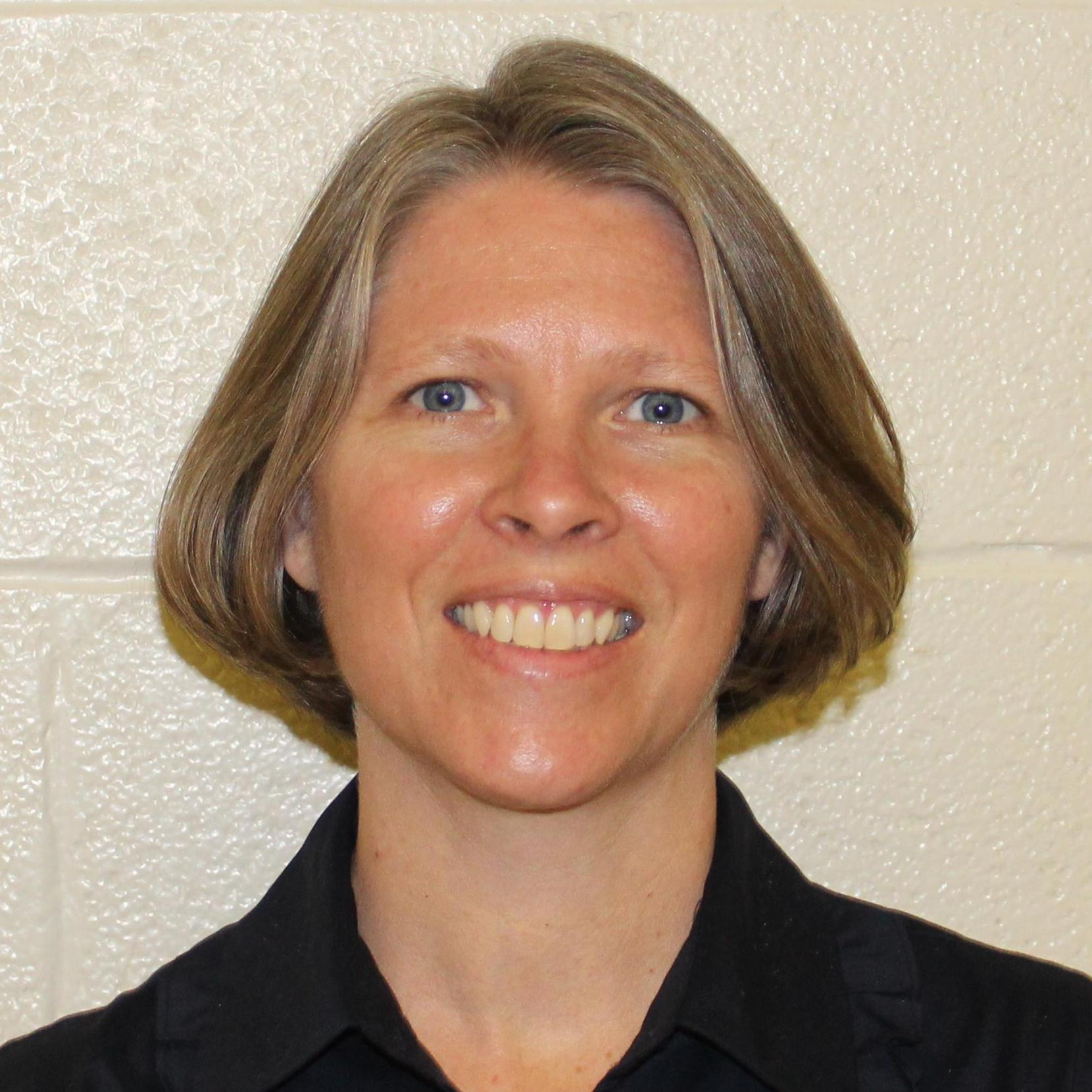 Darla Cooper's Profile Photo
