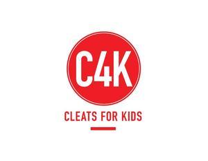 C4K-PRIMARY.jpg
