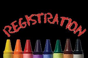School Registration Crayon Image.png
