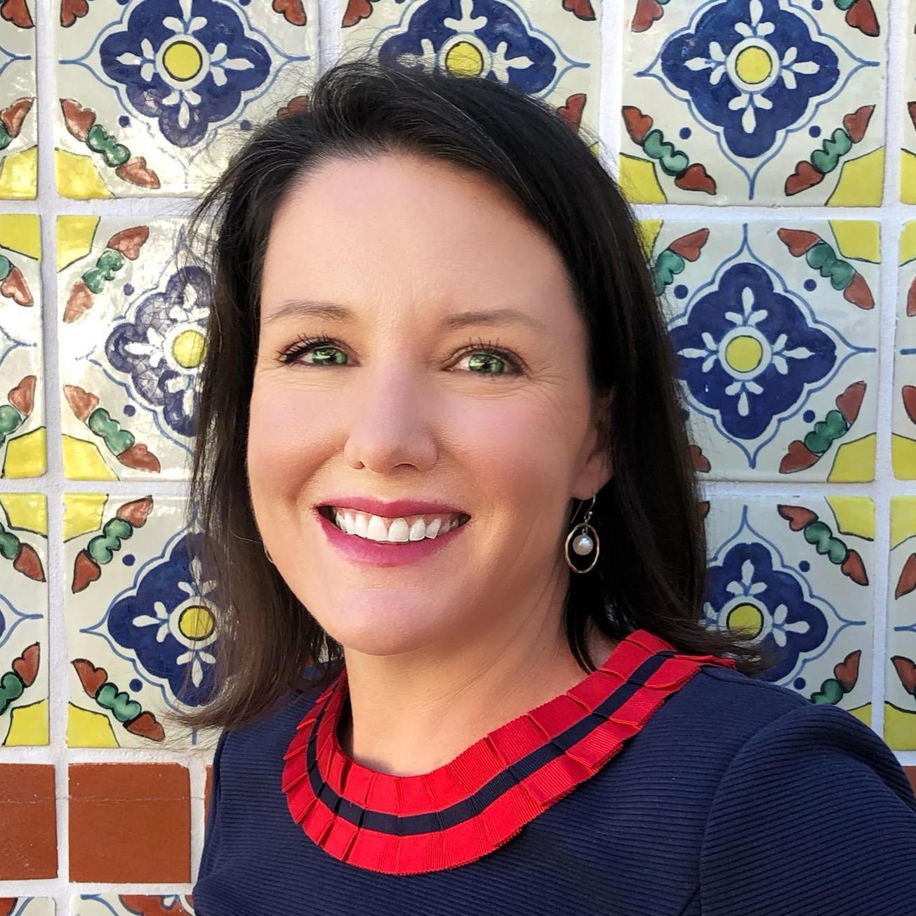 Valerie Galindo's Profile Photo