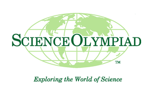 St. Timothy's Science Olympiad team moved onto states