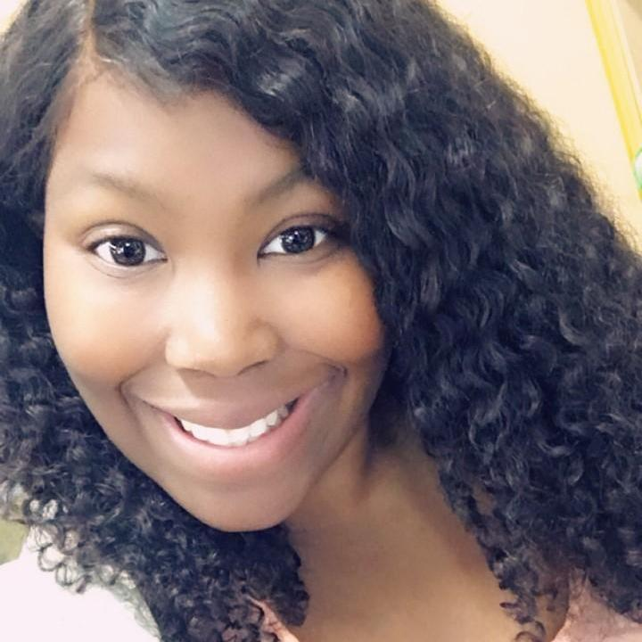 Ashley Shelton's Profile Photo