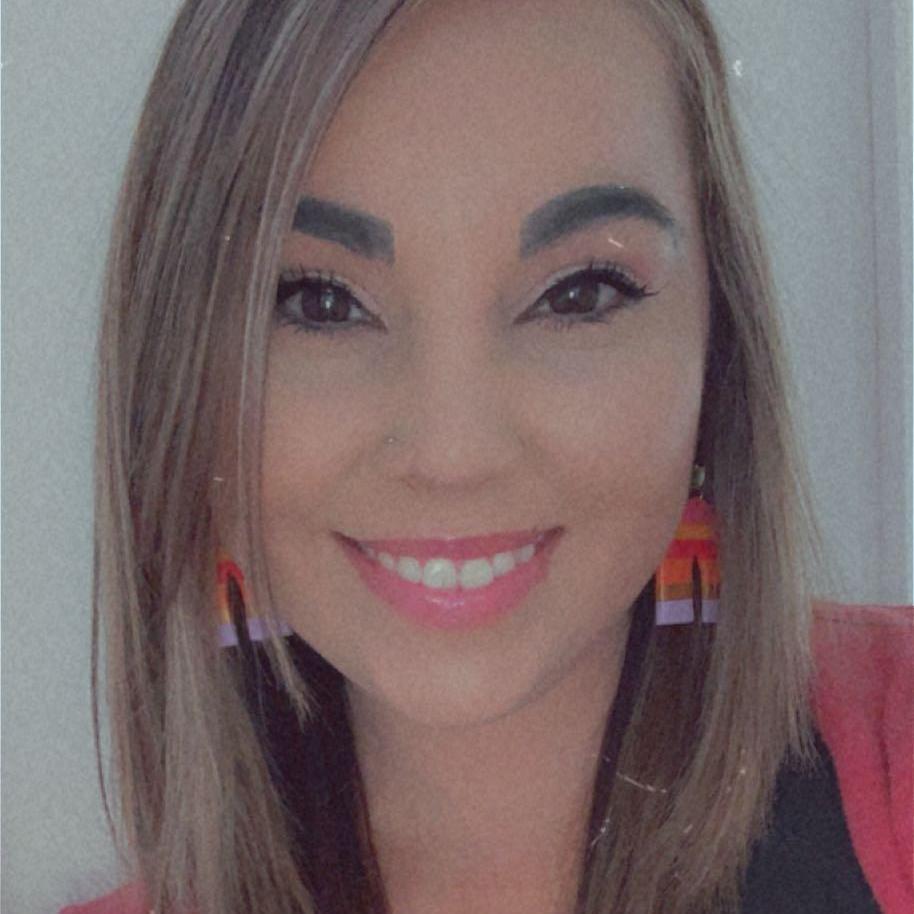 Cory Lambert's Profile Photo