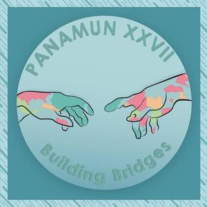 PANAMUN XVII.jpg