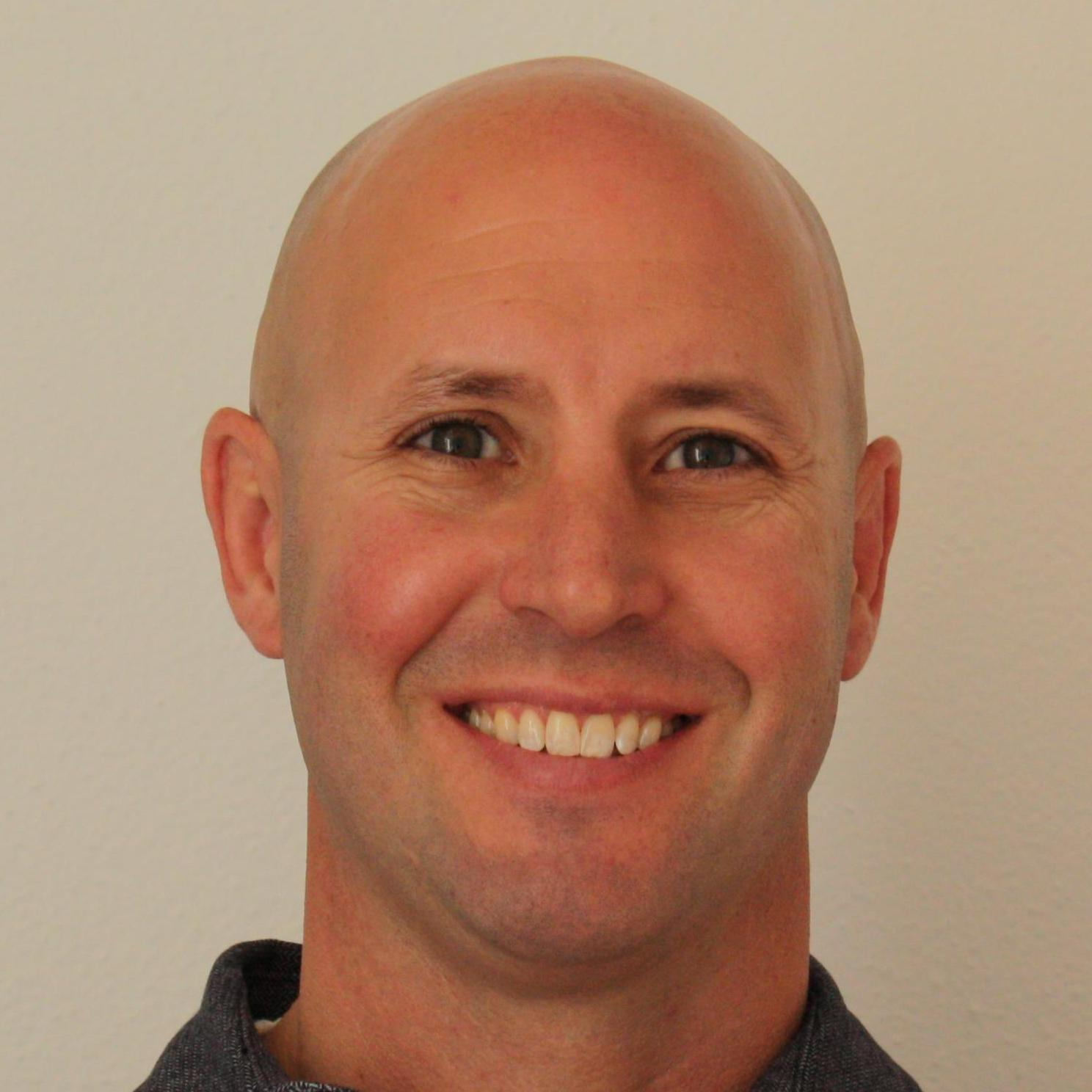 Kyle Hanson's Profile Photo