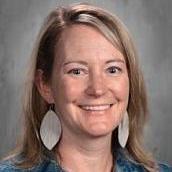 Karin Rieger's Profile Photo