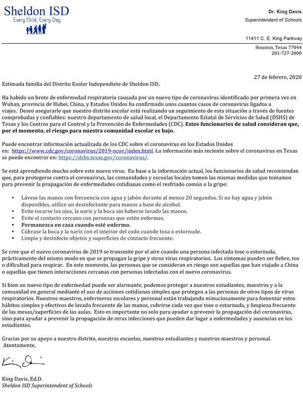 letter_for_home_regarding_coronavirus_spanish_022720