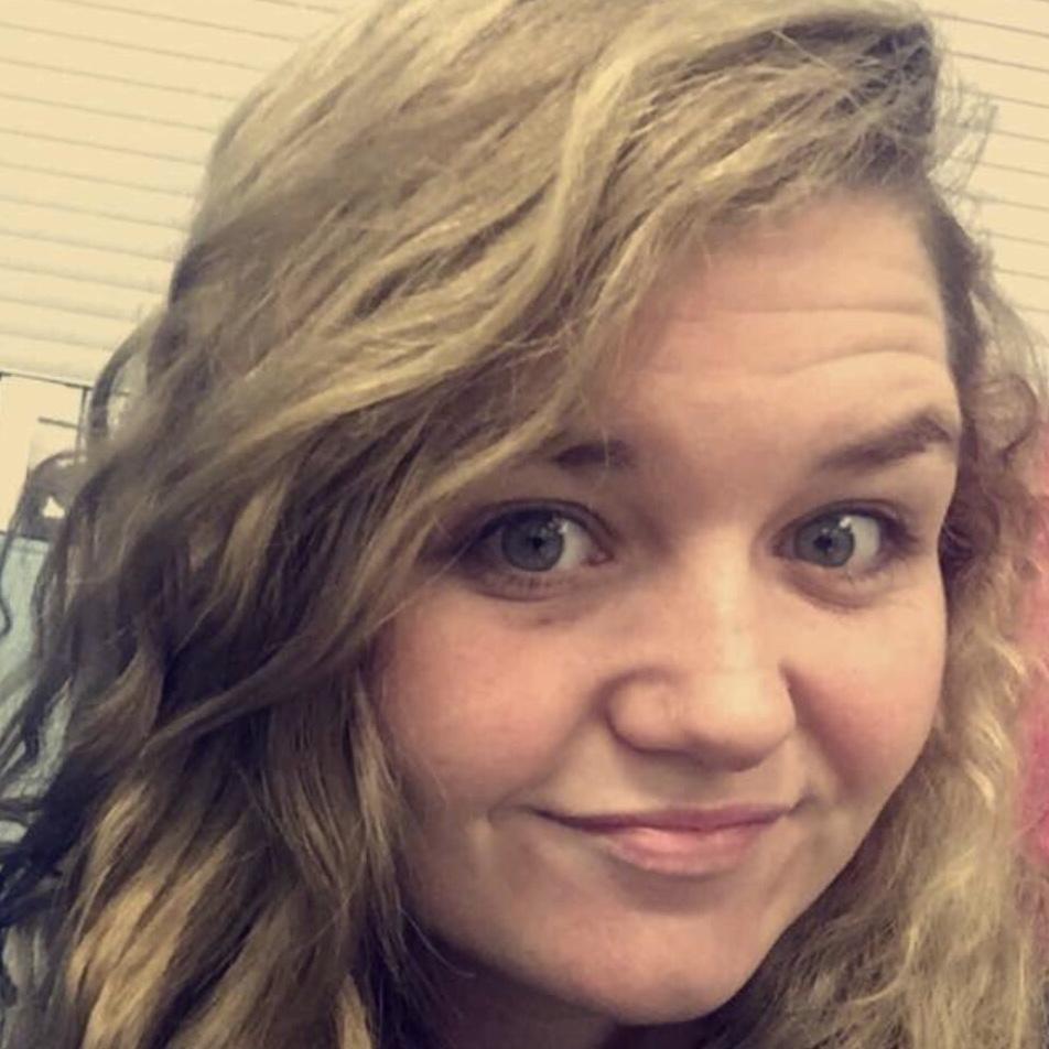 Kimberly Hagood's Profile Photo