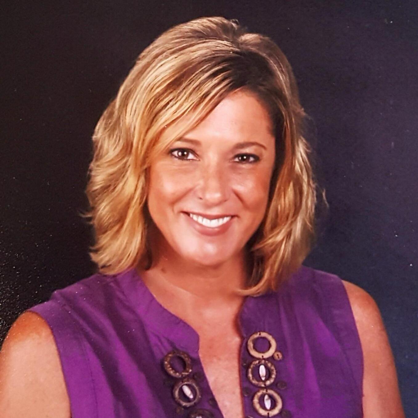 Jenny Hemminger's Profile Photo