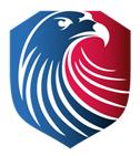 LJSD Eagle