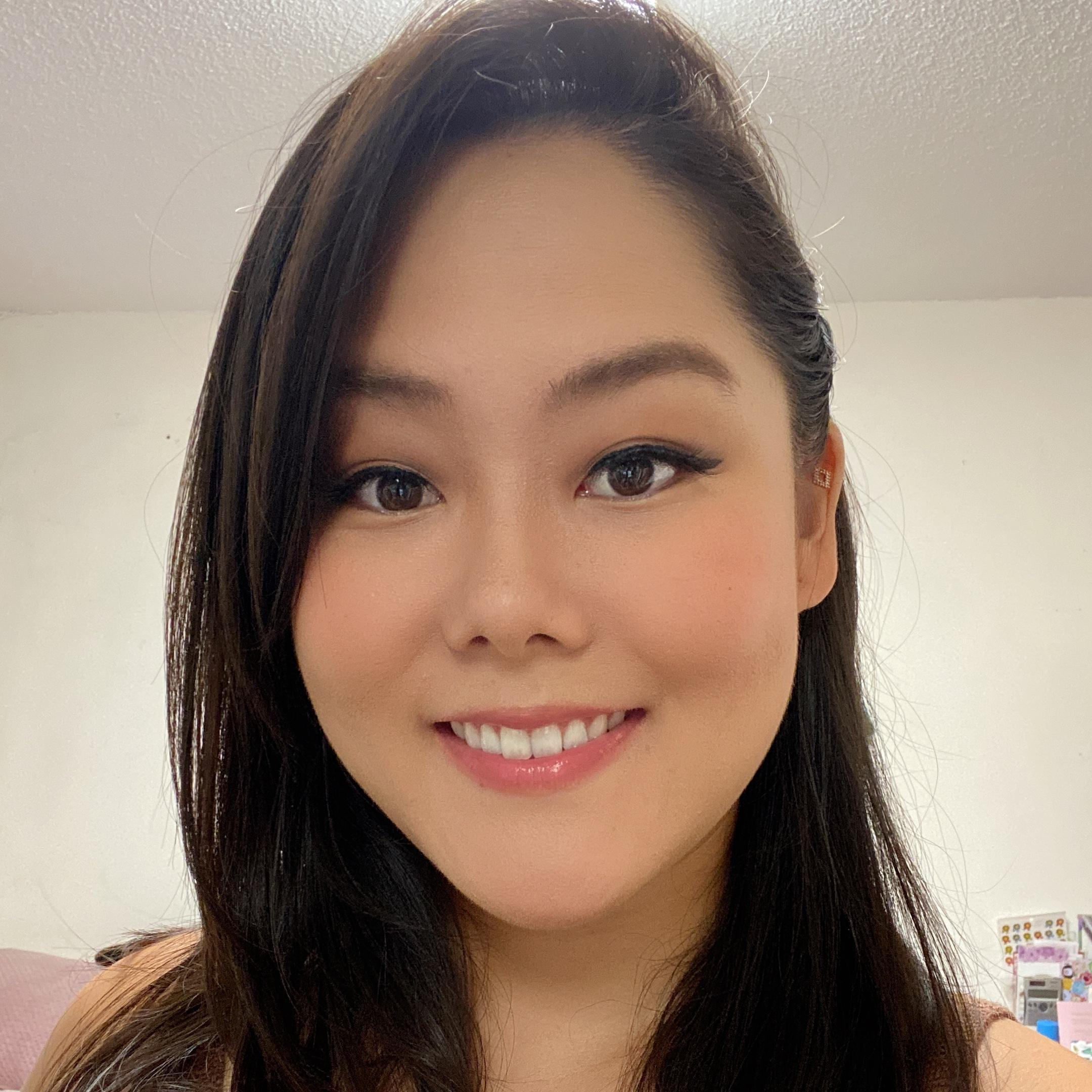 Alleka Kim's Profile Photo