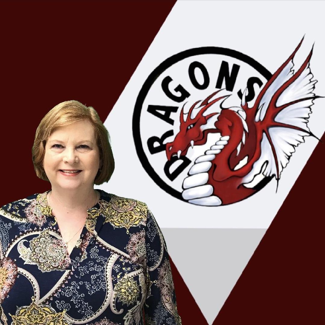 Kimberly Barron's Profile Photo
