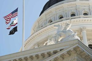 CA State Capital.jpg