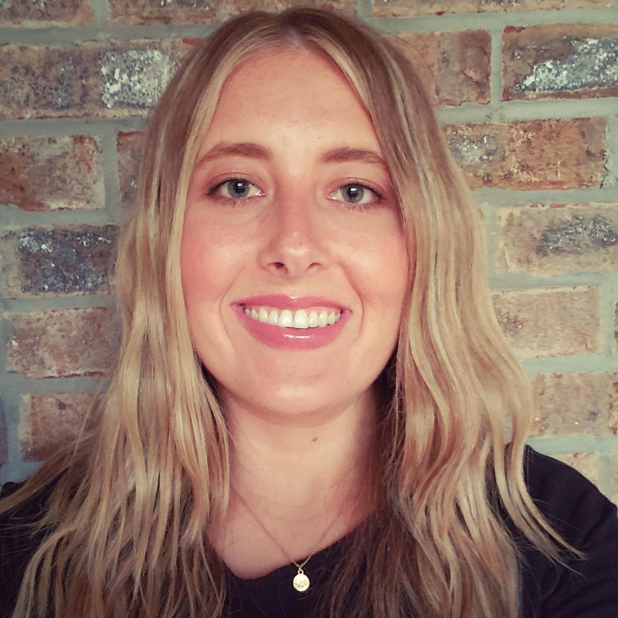 Ashley Buscemi's Profile Photo