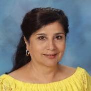 Juana Liberatore's Profile Photo