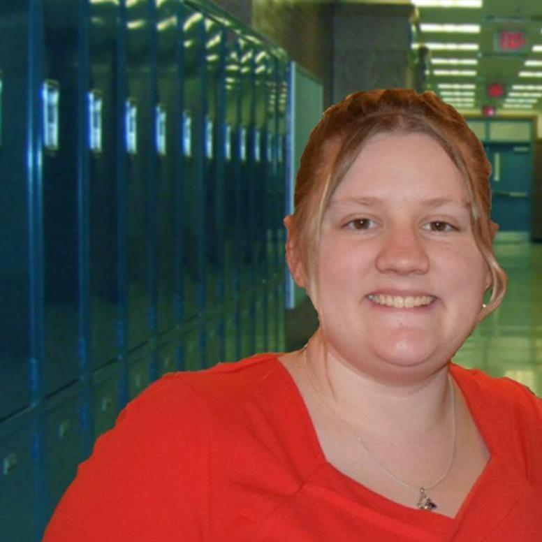 Deborah Rutherford's Profile Photo