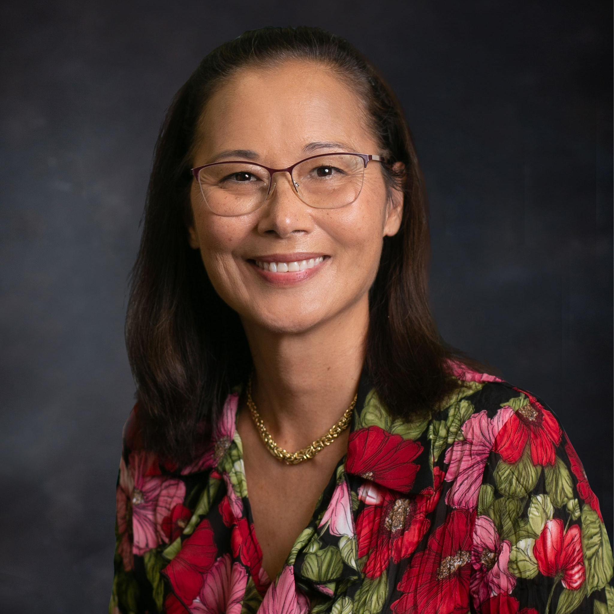 Donna Griffen's Profile Photo