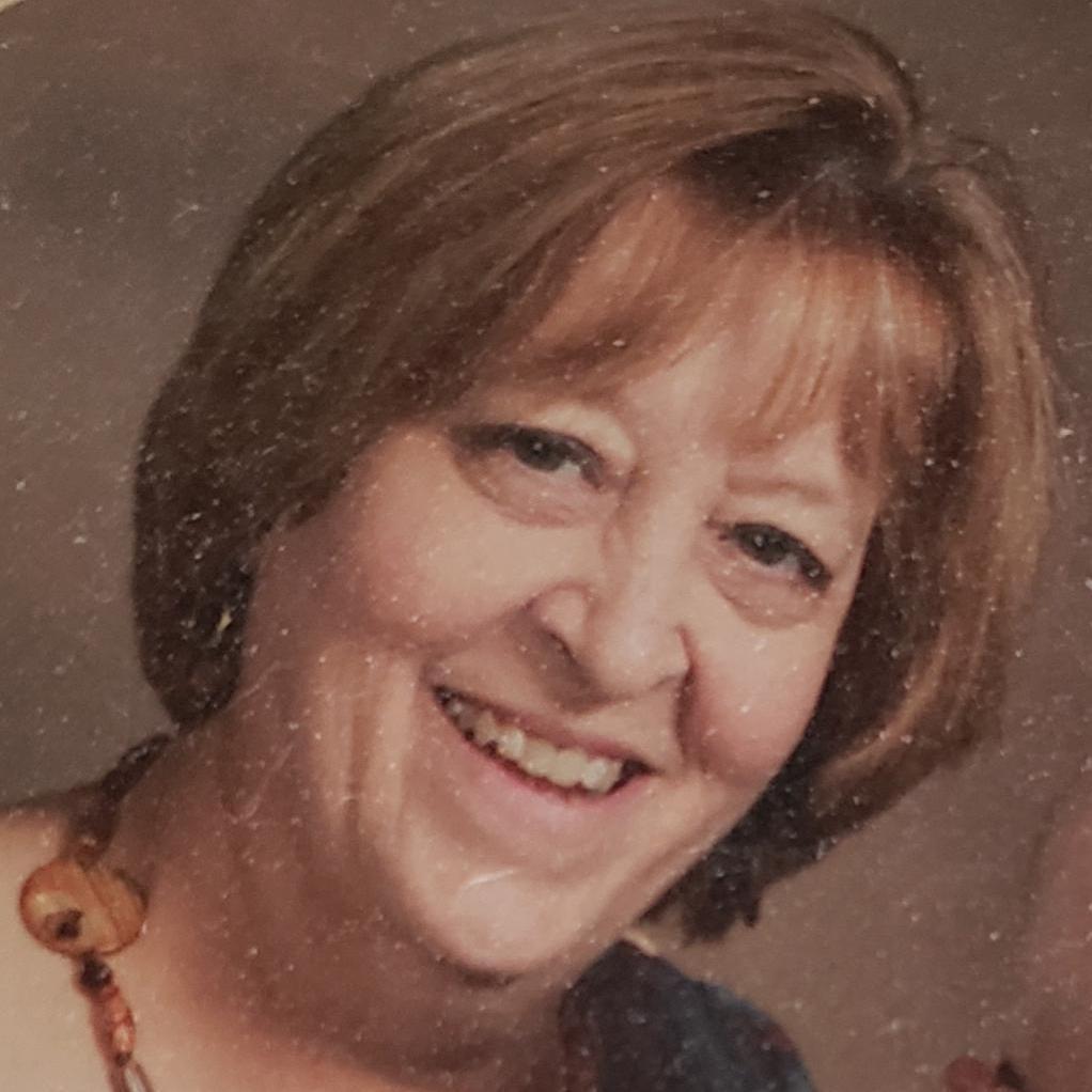 SHEILA BRANSON's Profile Photo